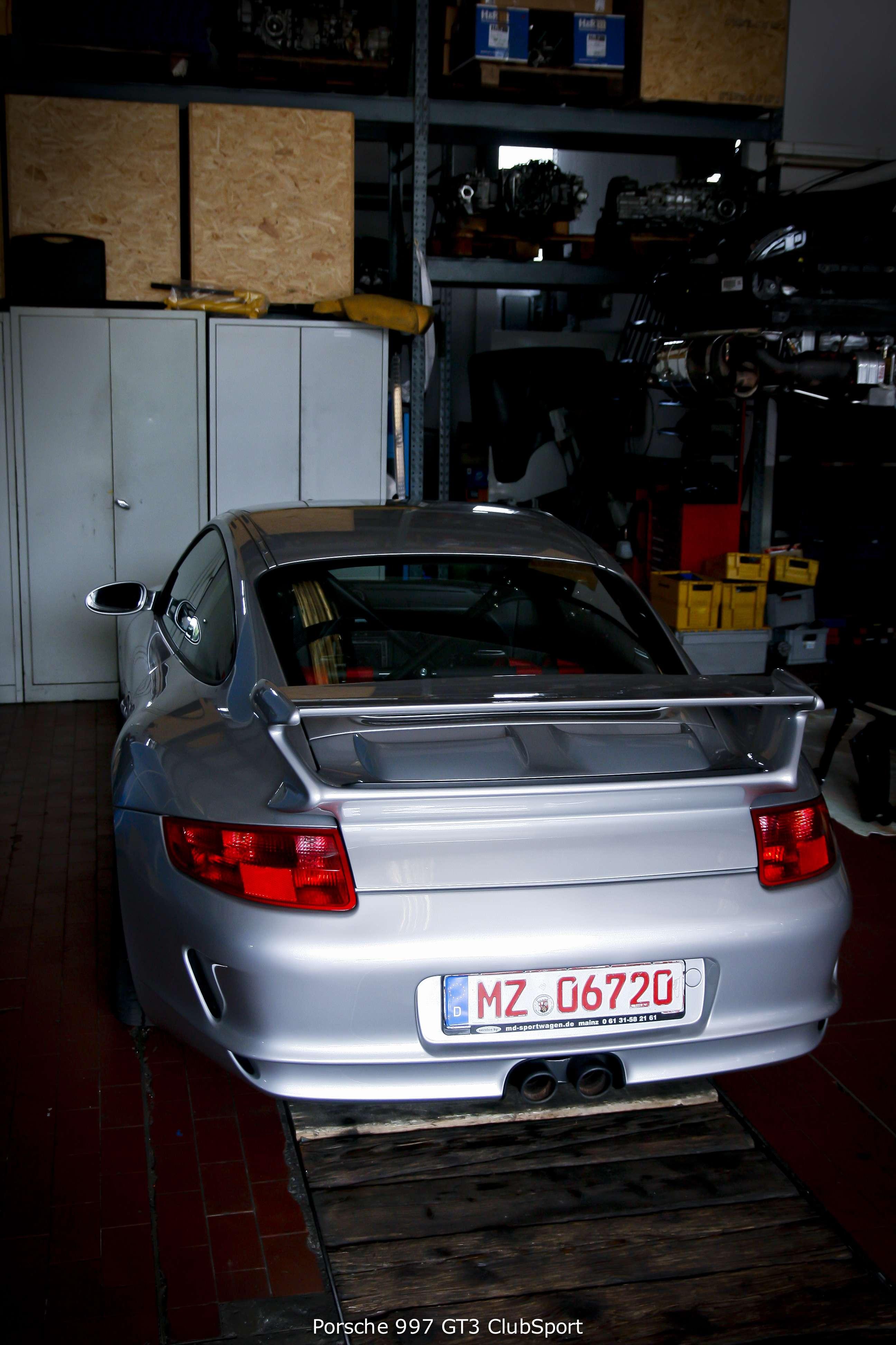 Plan te afficher le sujet vos voitures for Garage recuperer voiture