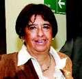 La investigadora Blanca Luz Pinilla, actualmente en Agrolab, conversa con Redagrícola sobre la principal enfermedad bacteriana en Chile: el cáncer bacterial ... - cobre3